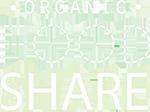 Organic Food Share