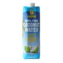 Coconut Water JTs 1L